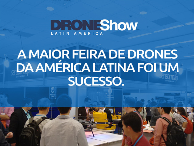 noticiasDroneShow2015